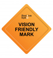 0435-vision_friendly_mark-main-logo_rgb_art-da8cdb6c